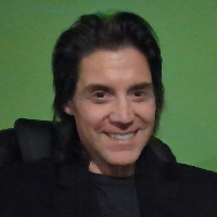 Neil Babins - Online Therapist with 5 years of experience