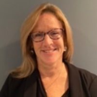 Nancy Bodnar - Online Therapist with 18 years of experience