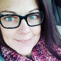 Carla Harper - Online Therapist with 9 years of experience