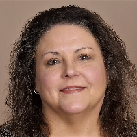 Dr. Kimberly Walsh - Online Therapist with 28 years of experience