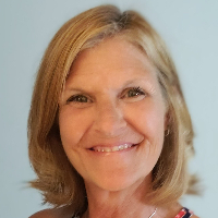 Lori Seulean - Online Therapist with 12 years of experience