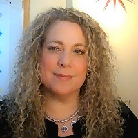 Melissa Loson - Online Therapist with 15 years of experience