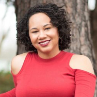 Jessica Vann - Online Therapist with 3 years of experience