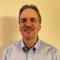 Michael Bohman - Online Therapist with 3 years of experience