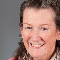 Patricia Wilkinson - Online Therapist with 3 years of experience