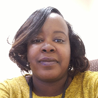 Prof. Jamilia James - Online Therapist with 6 years of experience