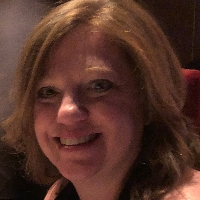 Alecia Ruffini - Online Therapist with 10 years of experience