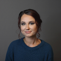 Eleonora Prikhodko