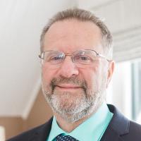 Robert Goldblatt - Online Therapist with 40 years of experience