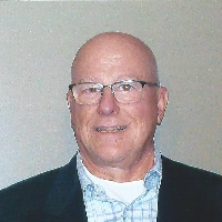 Donald Shawler - Online Therapist with 3 years of experience