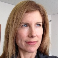 Elizabeth Upchurch - Online Therapist with 17 years of experience