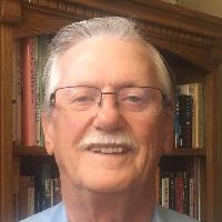 Kenneth Halvorson