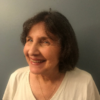 Susan Hetrick - Online Therapist with 18 years of experience