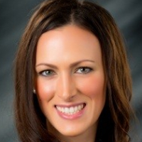Dawna Heil - Online Therapist with 11 years of experience