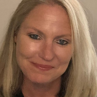 Carie Bristow - Online Therapist with 9 years of experience