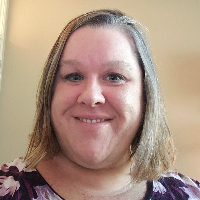 Tia Morgan - Online Therapist with 8 years of experience