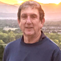 Jeff Tuchman - Online Therapist with 40 years of experience