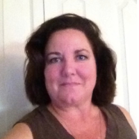 This is Linda Hedstrom's avatar and link to their profile