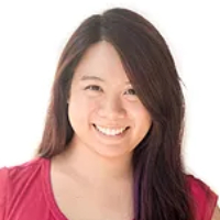 Joanne Yen has 7 years of experience