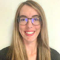 Megan Relson - Online Therapist with 3 years of experience