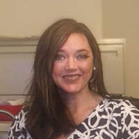Angie Dockins - Online Therapist with 11 years of experience