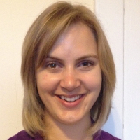 Dr. Christina Mannion - Online Therapist with 10 years of experience