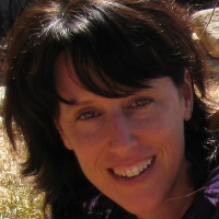 Dawn Traut - Online Therapist with 13 years of experience