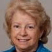 Dr. Diane Feibel - Online Therapist with 30 years of experience