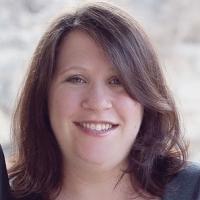 Amanda Mott