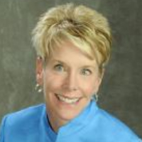 This is Kathleen Kelly-Dishno's avatar and link to their profile