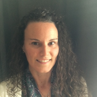 Dr. Kimberly Higgins - Online Therapist with 18 years of experience