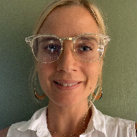Caroline Motley - Online Therapist with 3 years of experience