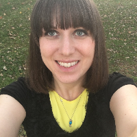 Julie  Markwardt - Online Therapist with 5 years of experience