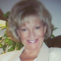 This is Dr. Sharon  Gough's avatar and link to their profile