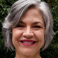 Sally Rader - Online Therapist with 9 years of experience