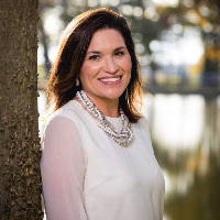 Kathryn Falbo-Woodson - Online Therapist with 7 years of experience