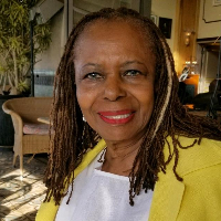 Clymie Allen - Online Therapist with 40 years of experience
