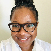Kamisha Ford - Online Therapist with 10 years of experience