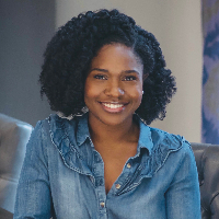 Deondra Crudup - Online Therapist with 8 years of experience