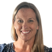 Kerry Kane - Online Therapist with 20 years of experience