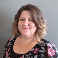 Lisa  Waltrip - Online Therapist with 6 years of experience