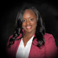 Dr. Deandriea Bass-Carrigan - Online Therapist with 10 years of experience