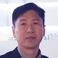 Hyungbum Kang - Online Therapist with 3 years of experience