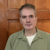 Daniel Downey - Online Therapist with 10 years of experience
