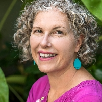 Gabrielle Bryen - Online Therapist with 28 years of experience