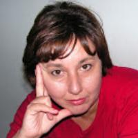 Marina Tonkonogy - Online Therapist with 15 years of experience