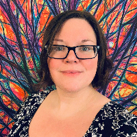 Rebecca Whitley - Online Therapist with 3 years of experience