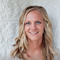 Molly Newman - Online Therapist with 4 years of experience