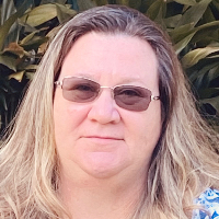 Anna House - Online Therapist with 3 years of experience