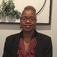 Yvette Williams - Online Therapist with 10 years of experience